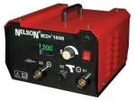 Nelson NCD  metalvar